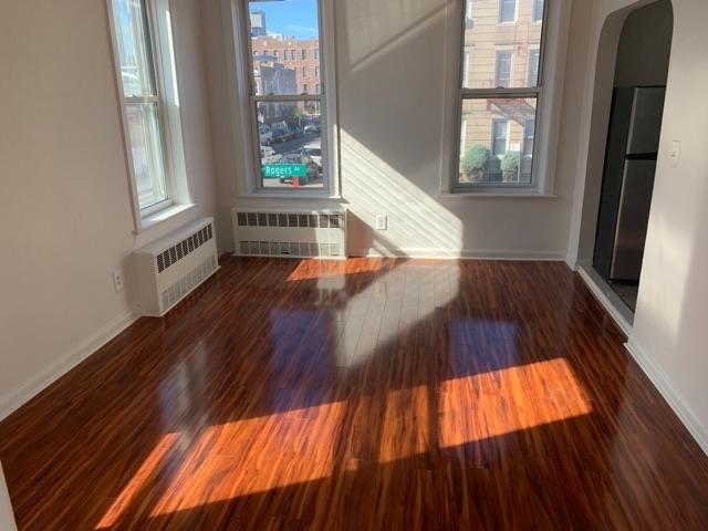 1 Bedroom, Flatbush Rental in NYC for $1,649 - Photo 1