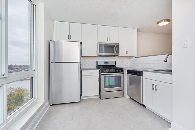3 Bedrooms, Roosevelt Island Rental in NYC for $4,295 - Photo 2