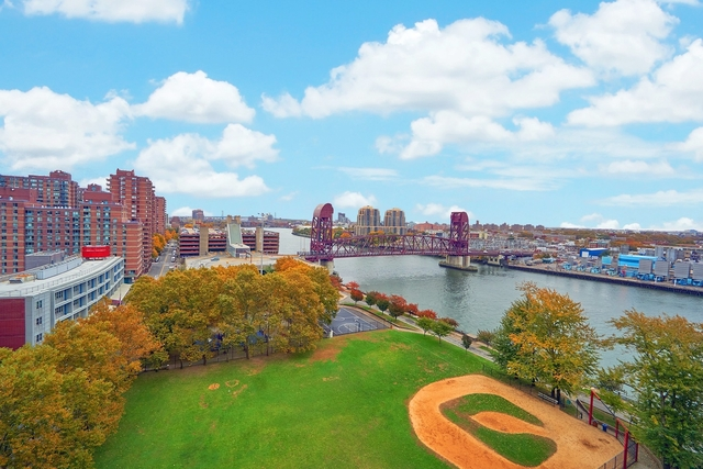 3 Bedrooms, Roosevelt Island Rental in NYC for $4,295 - Photo 1