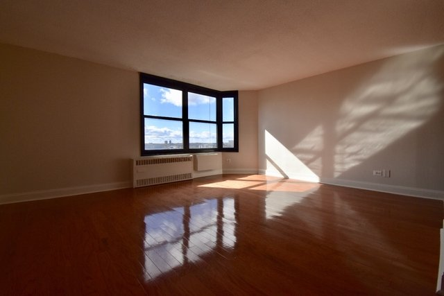1 Bedroom, Manhattanville Rental in NYC for $3,350 - Photo 2