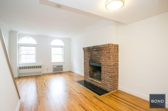 1 Bedroom, Yorkville Rental in NYC for $3,050 - Photo 2