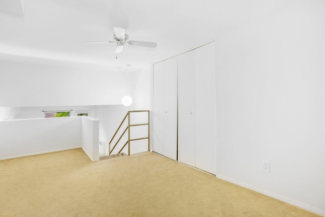 1 Bedroom, Greenwich Village Rental in NYC for $3,350 - Photo 2