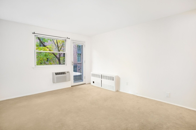 1 Bedroom, Greenwich Village Rental in NYC for $3,350 - Photo 1