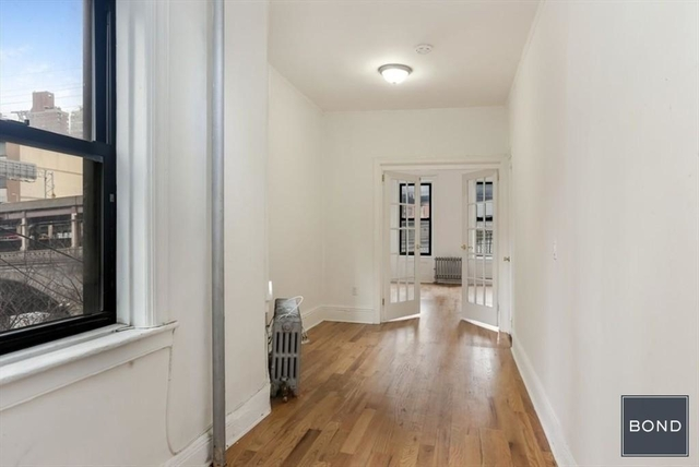 2 Bedrooms, Sutton Place Rental in NYC for $2,920 - Photo 2
