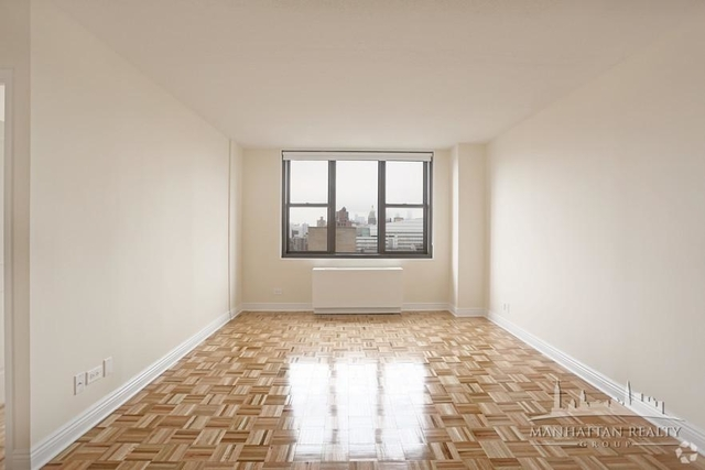 2 Bedrooms, Rose Hill Rental in NYC for $3,480 - Photo 1