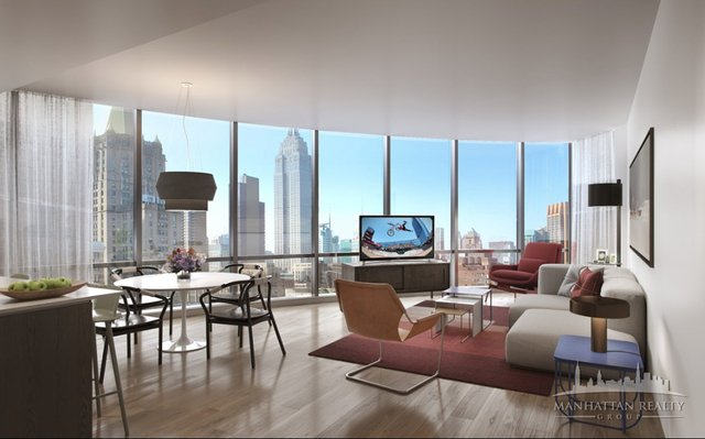Studio, Garment District Rental in NYC for $2,995 - Photo 1