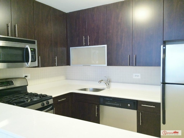 1 Bedroom, Greenwich Village Rental in NYC for $4,095 - Photo 2