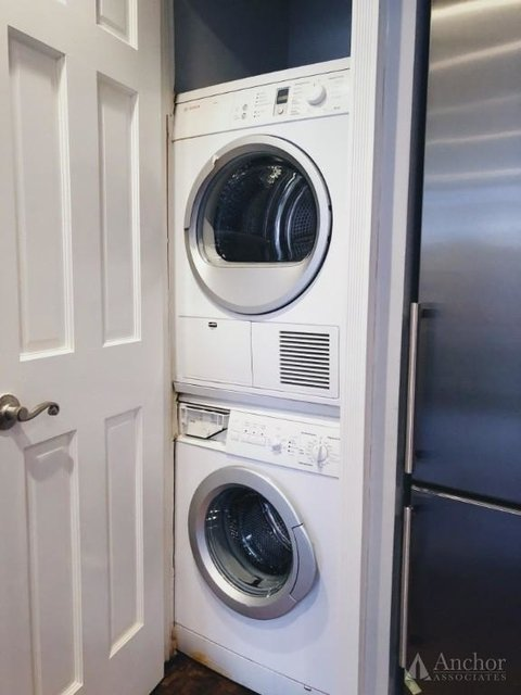 2 Bedrooms, Alphabet City Rental in NYC for $3,574 - Photo 1