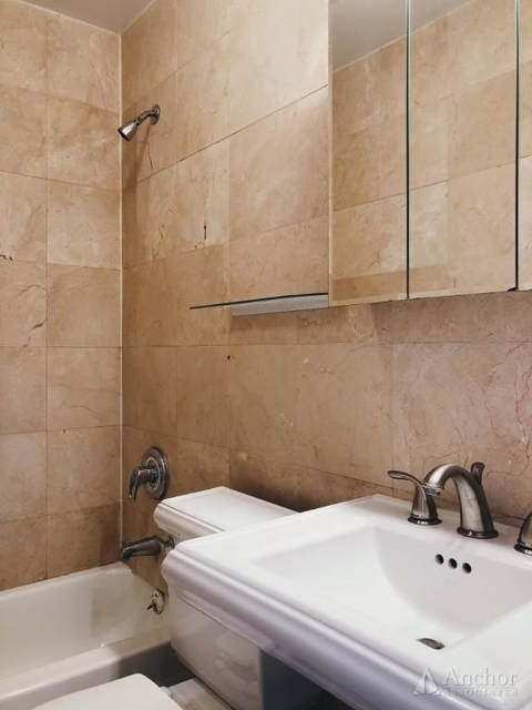 2 Bedrooms, East Village Rental in NYC for $3,574 - Photo 1