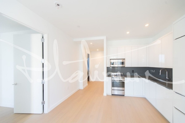3 Bedrooms, Financial District Rental in NYC for $7,708 - Photo 2