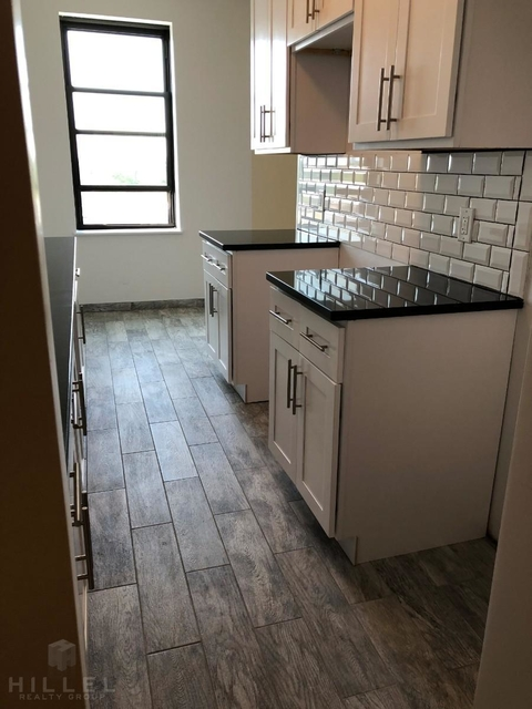 2 Bedrooms, Murray Hill Rental in NYC for $2,225 - Photo 2