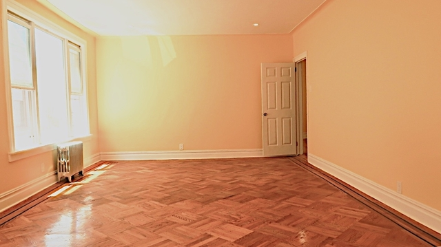 3 Bedrooms, East Flatbush Rental in NYC for $3,000 - Photo 1