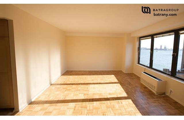 Studio, Kips Bay Rental in NYC for $2,250 - Photo 2