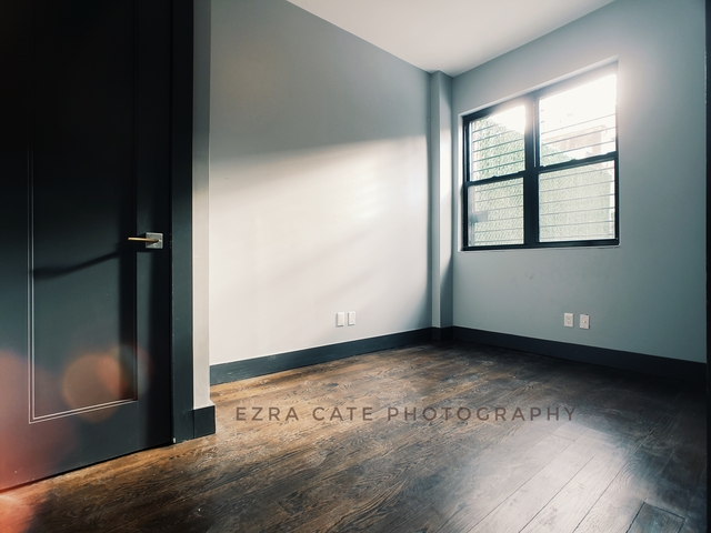 Brooklyn Apartments For Rent Including No Fee Rentals RentHop Classy 2 Bedroom Apartments For Rent In Nyc No Fee Creative Painting