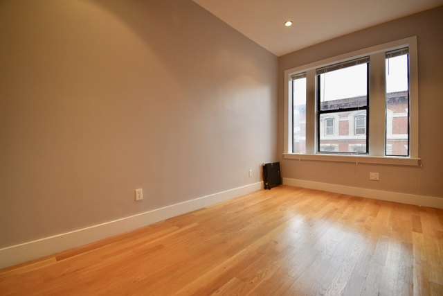 5 Bedrooms, Hamilton Heights Rental in NYC for $6,095 - Photo 2