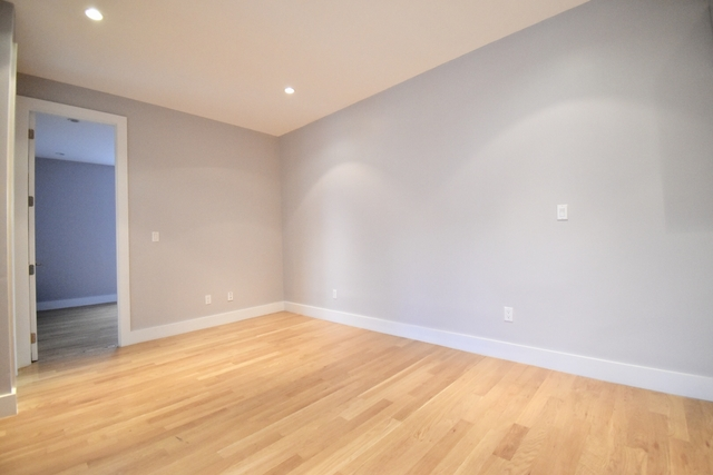 5 Bedrooms, Hamilton Heights Rental in NYC for $6,095 - Photo 1