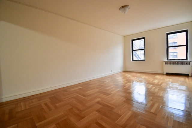 1 Bedroom, Inwood Rental in NYC for $2,400 - Photo 2