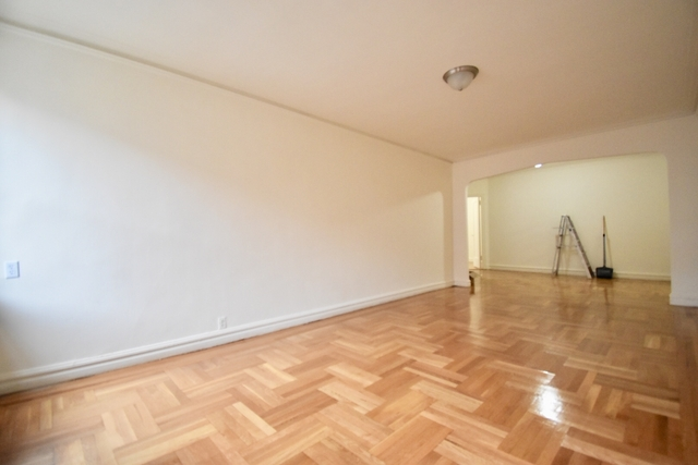 1 Bedroom, Inwood Rental in NYC for $2,400 - Photo 1
