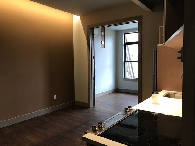 1 Bedroom, Greenpoint Rental in NYC for $2,625 - Photo 2