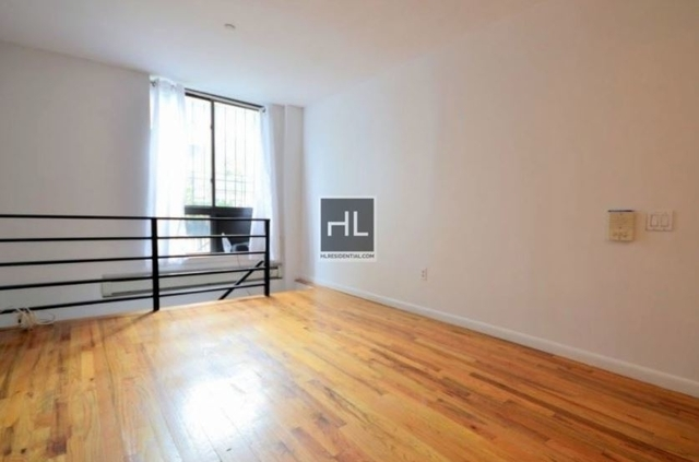 2 Bedrooms, Prospect Heights Rental in NYC for $2,850 - Photo 1