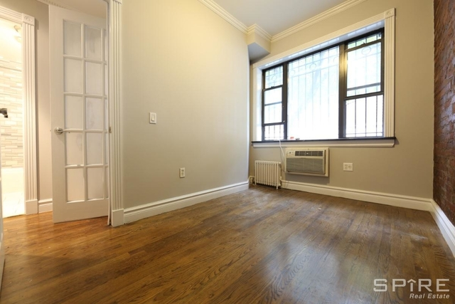 4 Bedrooms, East Village Rental in NYC for $6,134 - Photo 1