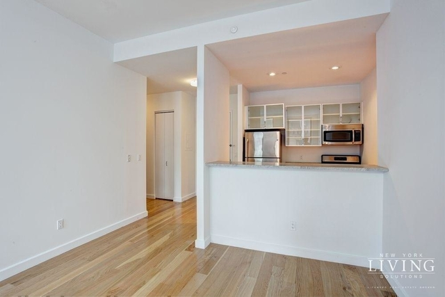 3 Bedrooms, Financial District Rental in NYC for $3,999 - Photo 1