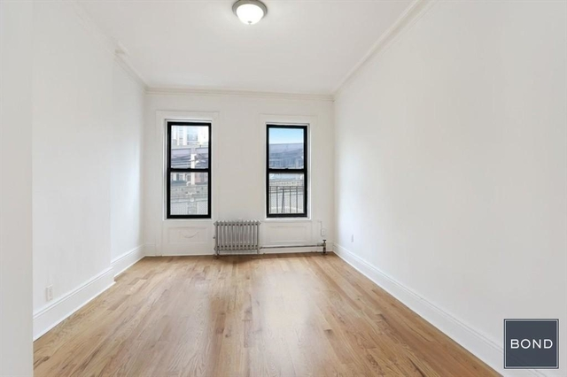 2 Bedrooms, Sutton Place Rental in NYC for $2,920 - Photo 1