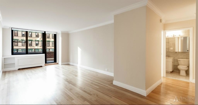 2 Bedrooms, Yorkville Rental in NYC for $5,718 - Photo 1