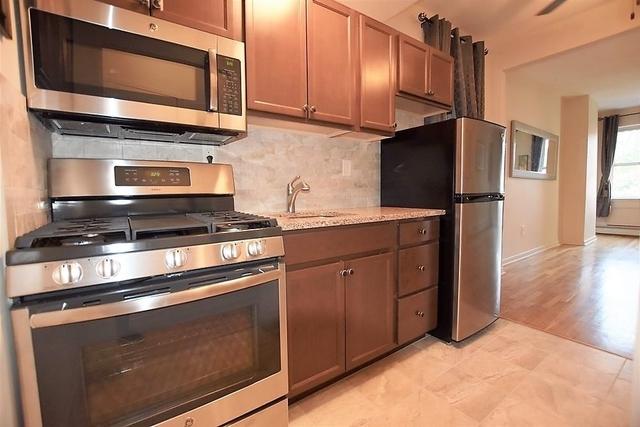Studio, East Harlem Rental in NYC for $1,695 - Photo 1