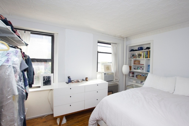 3 Bedrooms, Greenwich Village Rental in NYC for $4,800 - Photo 1