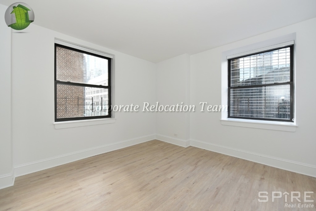 2 Bedrooms, Murray Hill Rental in NYC for $2,925 - Photo 1