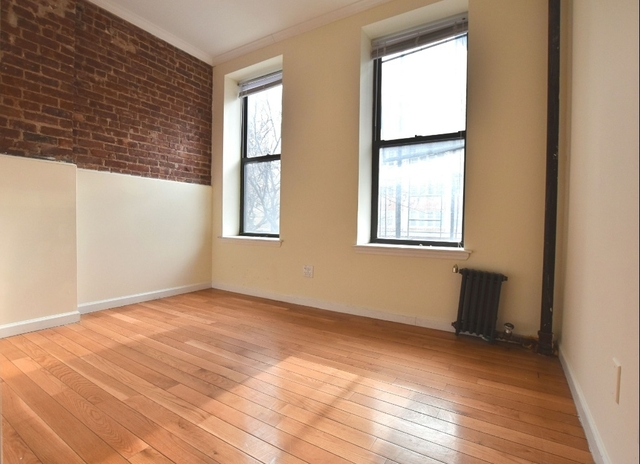 2 Bedrooms, Two Bridges Rental in NYC for $2,495 - Photo 2
