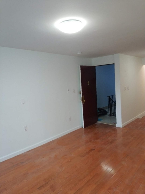 Studio, Chinatown Rental in NYC for $1,750 - Photo 1