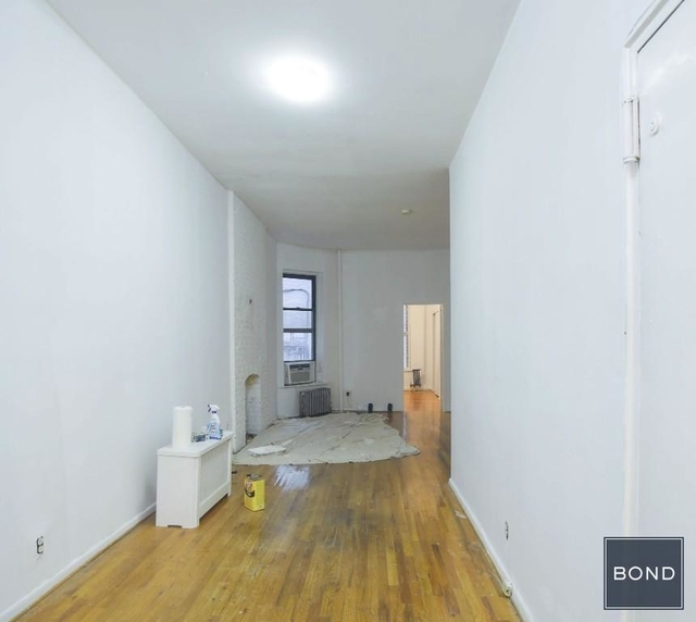 One Bedroom Apartments Nyc: Upper West Side Apartments For Rent, Including No Fee