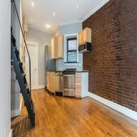 2 Bedrooms, NoMad Rental in NYC for $3,195 - Photo 1