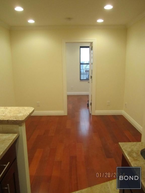 1 Bedroom, East Harlem Rental in NYC for $1,825 - Photo 2