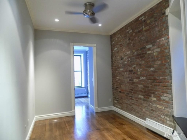 2 Bedrooms, Little Italy Rental in NYC for $4,125 - Photo 1