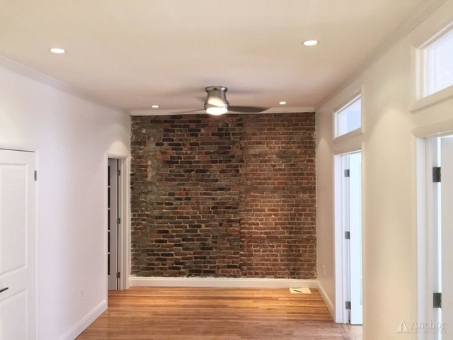 3 Bedrooms, Little Italy Rental in NYC for $5,750 - Photo 2
