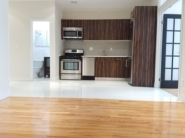 3 Bedrooms, Little Italy Rental in NYC for $5,750 - Photo 1