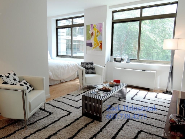Studio, West Village Rental in NYC for $3,800 - Photo 1