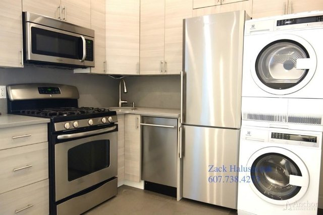 2 Bedrooms, Little Italy Rental in NYC for $4,900 - Photo 1