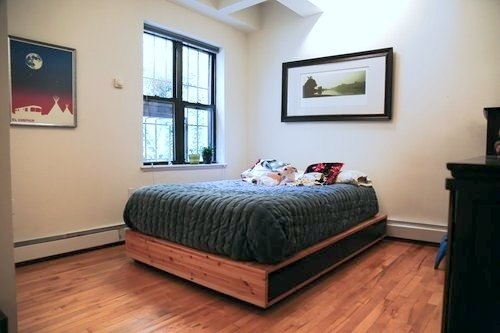 2 Bedrooms, Alphabet City Rental in NYC for $5,220 - Photo 1