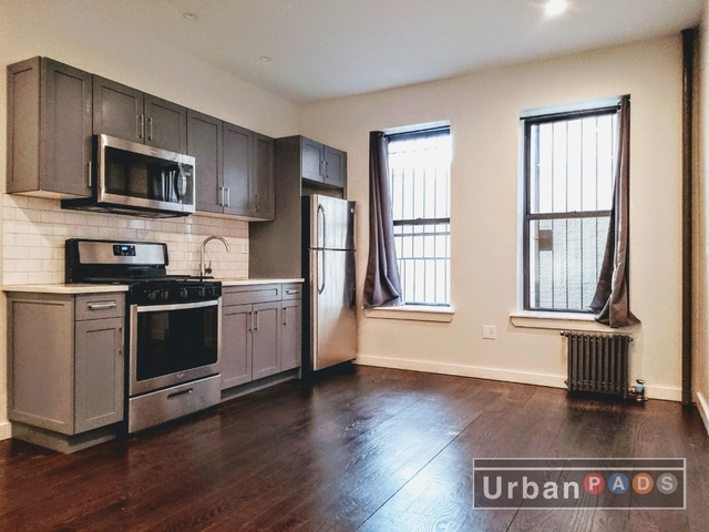 1 Bedroom, Wingate Rental in NYC for $1,800 - Photo 1