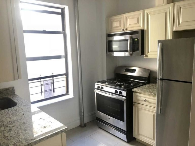 3 Bedrooms, East Harlem Rental in NYC for $2,500 - Photo 1