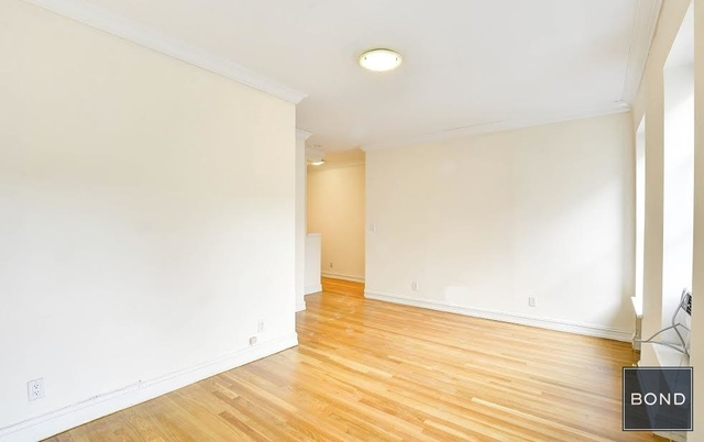 2 Bedrooms, Sutton Place Rental in NYC for $3,250 - Photo 2