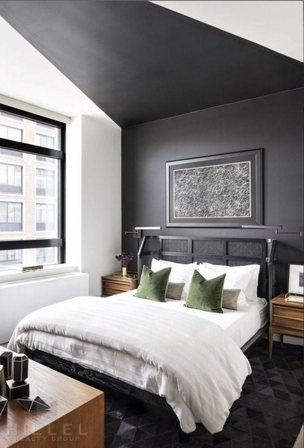 2 Bedrooms, Long Island City Rental in NYC for $4,495 - Photo 1