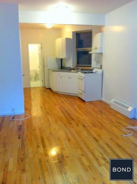 Studio, East Harlem Rental in NYC for $1,725 - Photo 1
