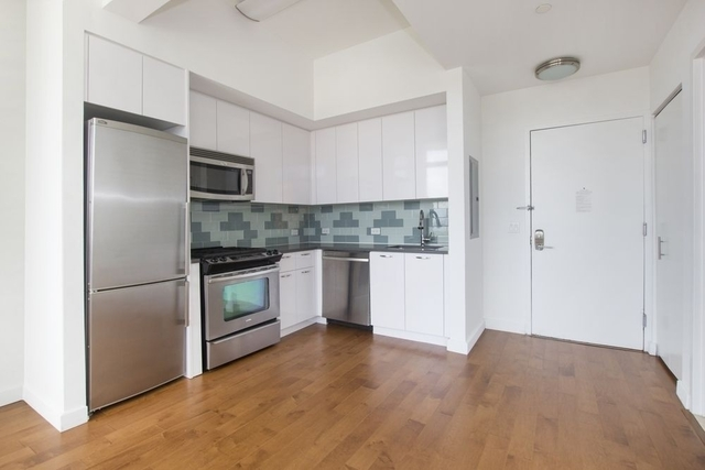 Studio, Fort Greene Rental in NYC for $2,555 - Photo 1