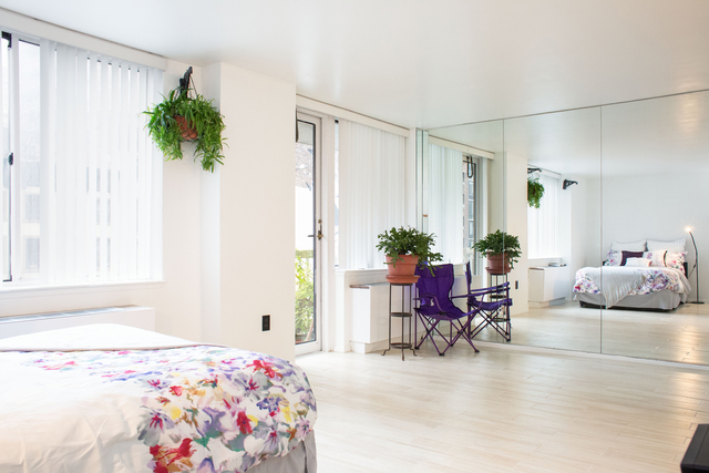 Studio, Rose Hill Rental in NYC for $3,195 - Photo 2