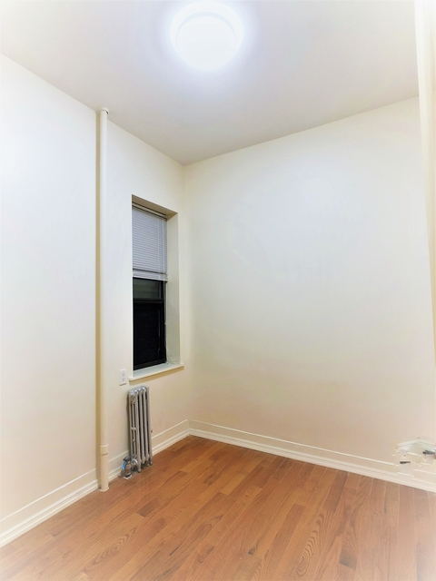 2 Bedrooms, Bowery Rental in NYC for $2,600 - Photo 2